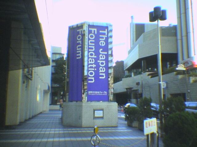 20050130200832.jpg
