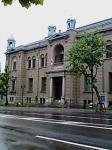 20051001_日本銀行旧小樽支店金融資料館
